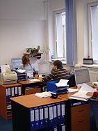 Kontakt prvá martinská rezáreň sídlo firmy, Steel Cuting Company,