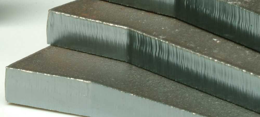 rezanie profilov rezanie kovu rezanie plechu pmr delanie hutného materialu