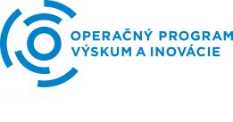 operačný program
