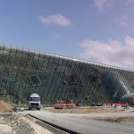 Komponenty pre stavebnictvo - Baku1