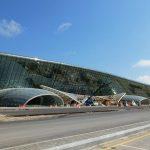 Komponenty pre stavebnictvo - Baku5