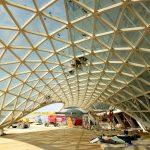 Komponenty pre stavebnictvo - Baku