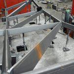 Komponenty pre stavebnictvo - Diamant 1