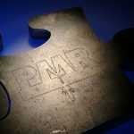 výrobok PMR