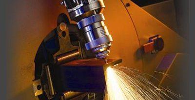 rezanie profilov rezanie hutného materiálu nové technológie